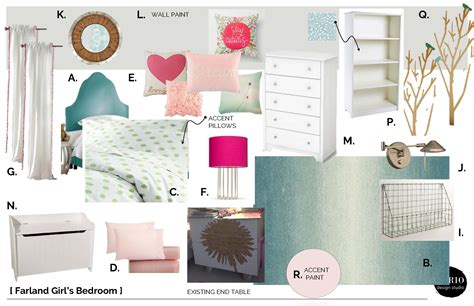 girls bedroom package designing a shared girls bedroom curio design studio