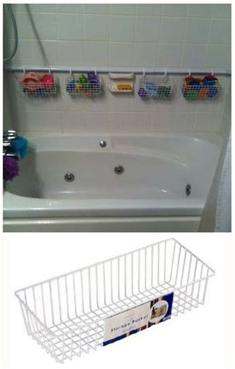 toy storage bookcase with tubs best 25 bath toy storage ideas on pinterest kids bath