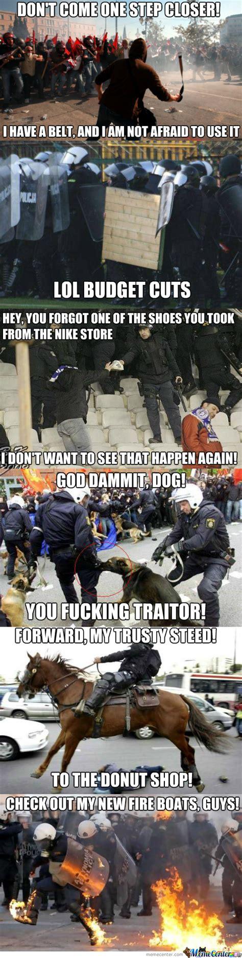 Riot Meme - riot memes compilation by kickassia meme center
