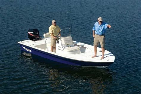 mako boats shallow water research mako boats 18 lts inshore on iboats