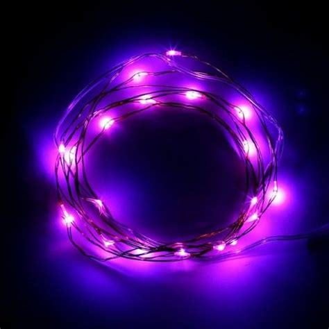 Best Cheap Battery Led String Lights For Sale 2016 Review Cheap Led String Lights