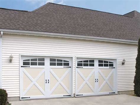 Pro Keystone Garage Door Company Keystone Overhead Door
