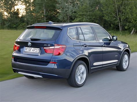 small engine maintenance and repair 2012 bmw x3 electronic valve timing bmw x3 2012 exotic car picture 19 of 38 diesel station