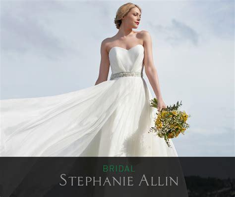 Myrtle Ivory Bridal Couture ? Wedding Dresses Dublin