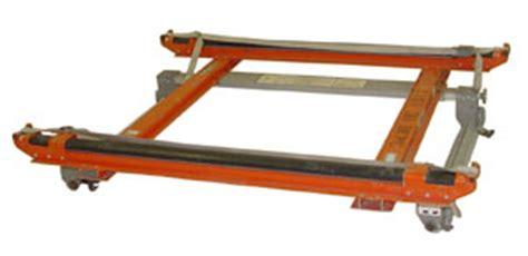 U Haul Roof Rack by Price 99 00