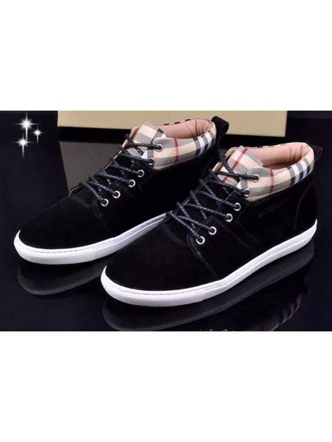 burberry mens sneakers burberry shoes for 198308 burberry