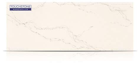 Caesarstone Statuario Nuvo 5111 Worktops   Touchstone
