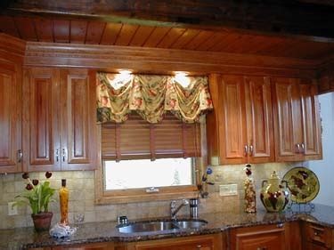 kitchen valance ideas kitchen valance ideas kitchen design photos