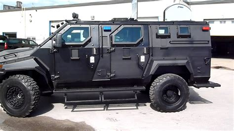 tactical vehicles for civilians armored swat tactical youtube