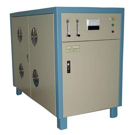 china oxygen generator fy 16 china gas generator oxygen