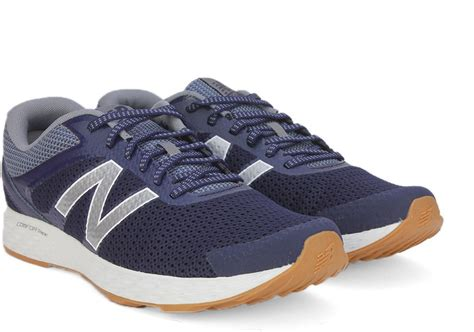 E M O R Y Couples Running Footwear Series 888 250 new balance running shoes for buy navy color new balance running shoes for at