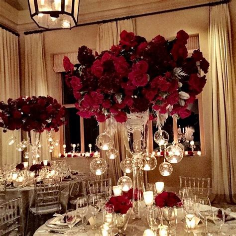 xmas office party dinner recipes aboutdetailsdetails gorgeous centerpiece corporate dinner pelican hill resort