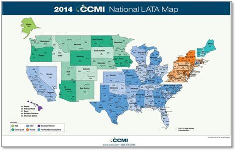 lata maps telecom area code map related keywords telecom area code