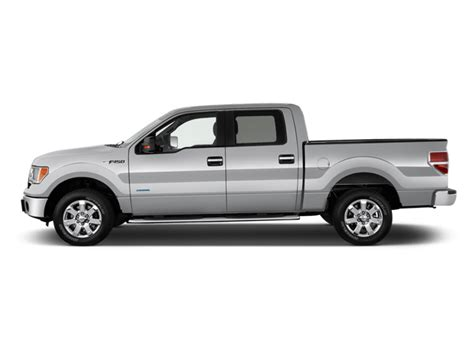 2012 ford f150 xlt specs 2014 ford f 150 specifications car specs auto123
