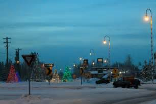 Uploaded by katy99780 friday december 20 2013 north pole ak