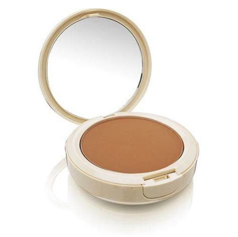 iman response blotting pressed powder light medium best and coolest 23 iman cosmetics 2018