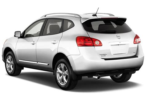 2015 nissan rogue select s new car prices kelley blue book 2015 nissan rogue select reviews and rating motor trend