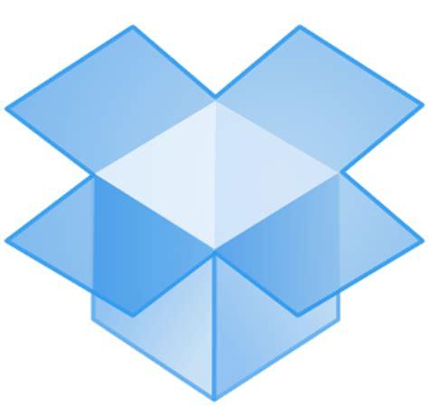 dropbox xubuntu xubuntu dropboxアイコンがパネルに表示されないのを直す freefielder jp