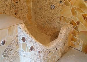 mosaik selber machen badezimmer badezimmer mosaik malerei projekte