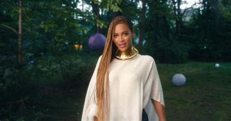 beyonce yes michelle williams say yes music video features beyonc 233