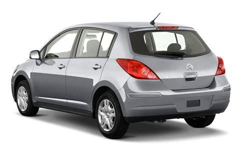 nissan versa 1 8s 2012 nissan versa reviews and rating motor trend