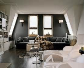 Painting Accent Walls by Which Wall Is Best For A Painted Accent Wall Linda Holt