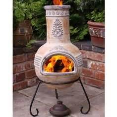 Clay Chiminea Walmart Sunjoy Heirloom Slate Fireplace Sam S Club Outdoor