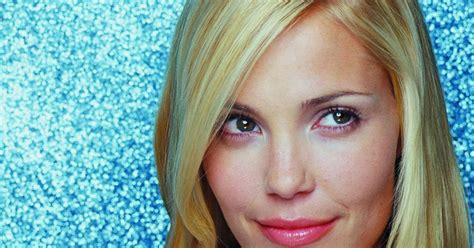 american actress leslie american actress and former fashion model leslie bibb