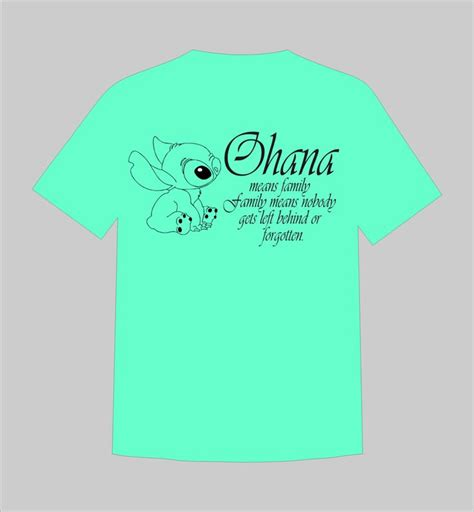 design t shirts for vacation 16 best family vacation t shirt design idea s images on