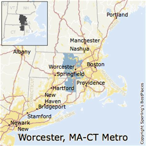 houses for rent in worcester ma best places to live in worcester metro area massachusetts