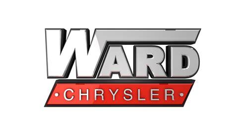 Ward Chrysler Center by Ward Chrysler Center Carbondale Il Read Consumer