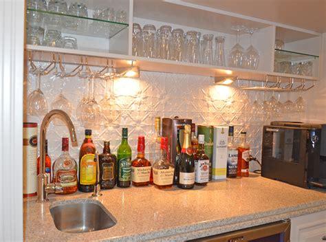 kitchen home bar products custom made bars brisbane home bars design supply