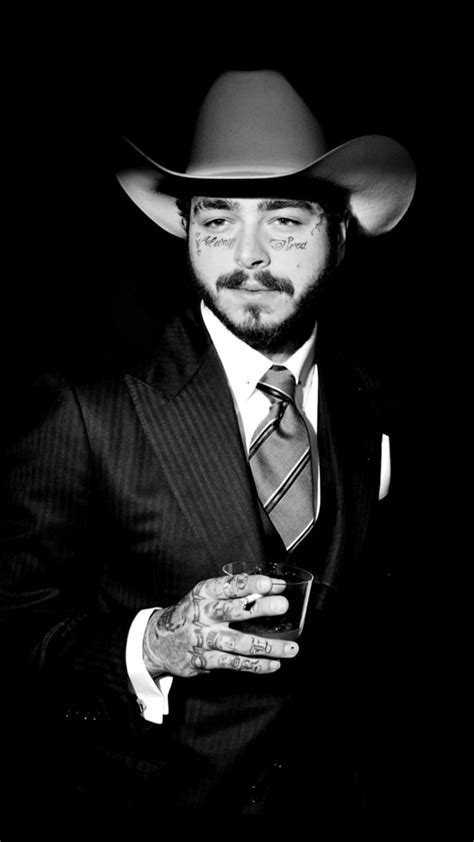 Pin by Jerica Boisclair on Obsession4LJC | Post malone