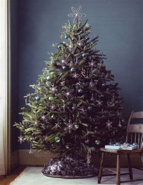 42 christmas tree decorating ideas you should take in