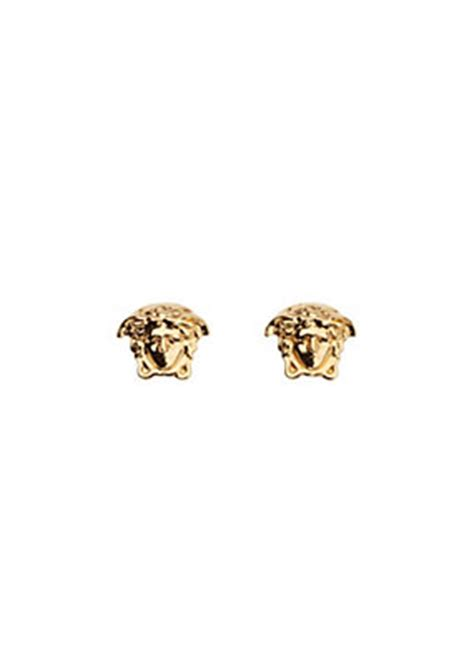 versace jewellery for uk store