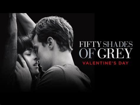 film fifty shades of grey tentang apa sih ini film dewasa fifty shades of grey versi lego