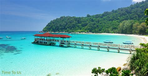 best tourist spots in malaysia tourist attraction in malaysia top 10 attractive places