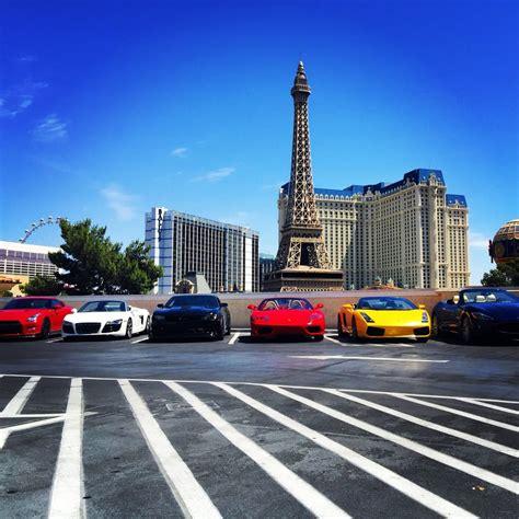 affordable dream drive car rental  strip las vegas nv yelp