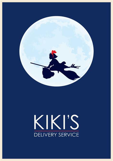 kiki s kiki s delivery service movie fanart fanart tv