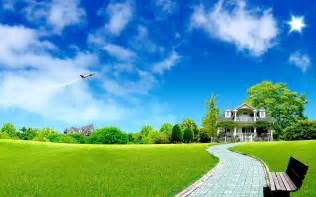 Home Wallpaper Hd Houses Hd Wallpapers Hd Wallpapers