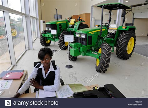 deere werkstatt angola deere farming machines distributor and service