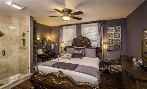 carriage way bed breakfast carriage way bed breakfast reviews photos rates