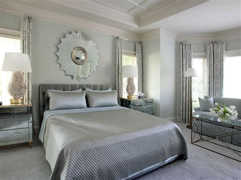 gray bedroom decor silver grey bedroom carpets carpet vidalondon