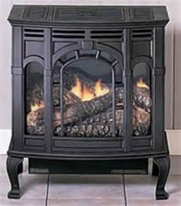 mantis empire gas heating stoves and fireplace fireplaces