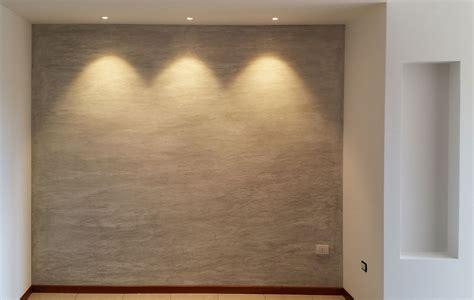pittura muro interno pase mirco imbianchino pittore edile e cartongessista
