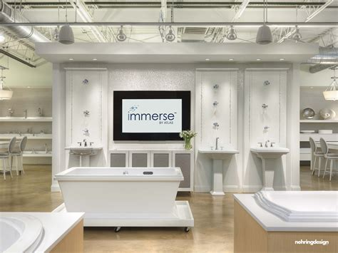 bathroom design showroom chicago bathroom showrooms chicago 28 images bathroom