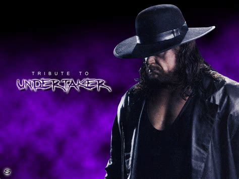 wallpaper hd undertaker digital hd wallpapers the undertaker hd wallpapers