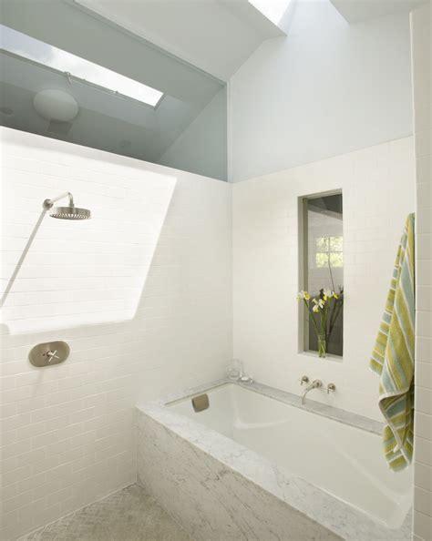 Waterproof Bathroom Lights Shower Lights Waterproof Bathroom Modern With Addition Bath Bathroom Bathtub Beeyoutifullife