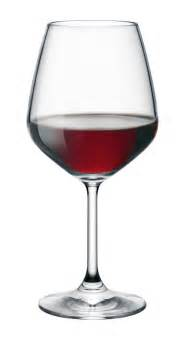 Wine Glass Red Wine Glass Png Images Amp Pictures Becuo