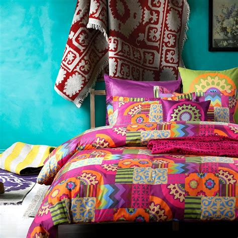 bohemian coverlet bohemian archives panda s house 46 interior decorating